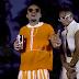 Download Video | Muki Comando - BINUKA (New Music Video)