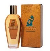 Egyptian Goddess Perfume Oil.jpeg