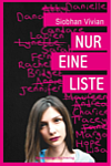 https://miss-page-turner.blogspot.com/2016/11/rezension-nur-eine-liste.html