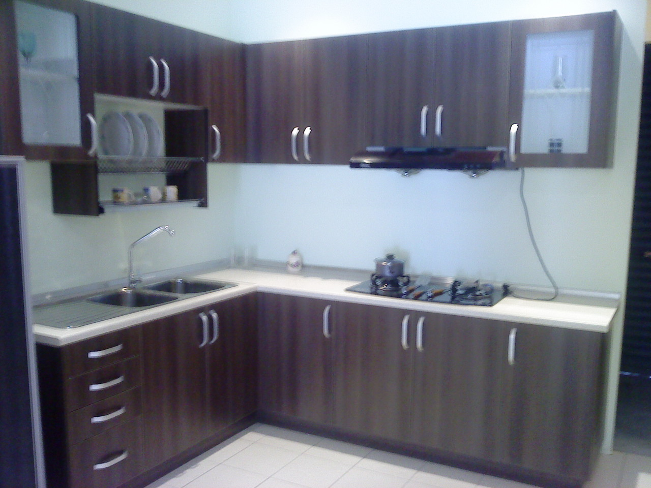kitchen cabinet showrooms sink faucet cabinets showroom