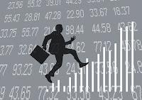 investasi saham online, investasi saham online modal kecil, saham online, saham, saham pemula