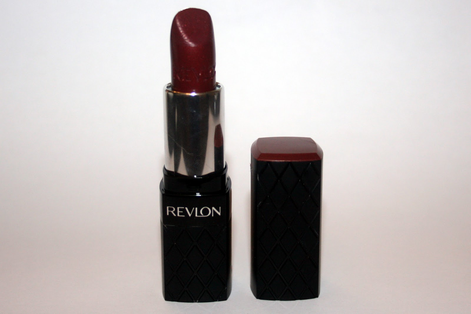 Pretty Little Obsessions | UK Beauty Blog: Revlon