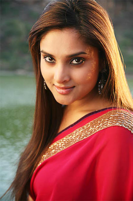 Ramya Photos