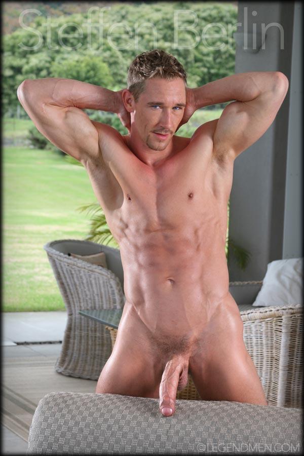 South american gay boy in sauna trick 10