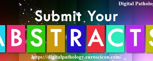 Registration | Digital Pathology Conferences | Digital Pathology 2018 | Pathology Conferences | USA | Asia | Middle East | Europe | EuroScicon