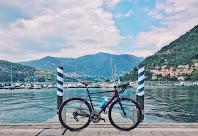 Merida Scultura Yol Bisikleti