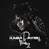 Download Audio Mp3 | Chin Beez - Kababaye