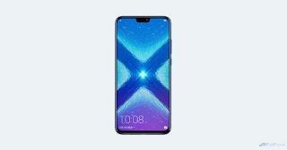 Huawei Y9 (2019) - Harga dan Spesifikasi Lengkap