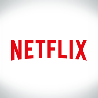 Netflix Premium Apk Download