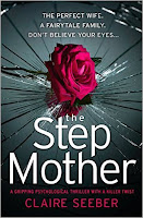 https://www.amazon.co.uk/Stepmother-gripping-psychological-thriller-killer-ebook/dp/B01GTXQ75S?tag=brcrws-21