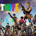 Fortnite mod apk free download for android