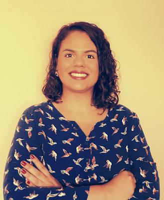 Andressa do Carmo Pereira