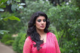 Sadia Islam Mou Bangladeshi Actress Hot
