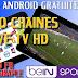 Top IPTV : chaînes IPTV gratuite sur Android