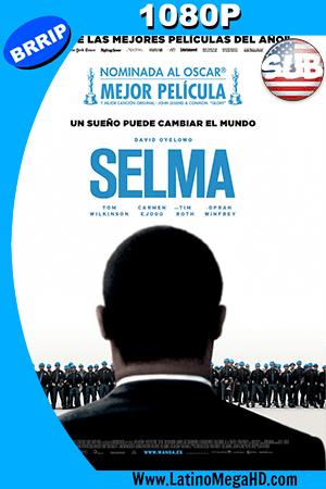Selma (2014) Subtitulado HD  1080P ()