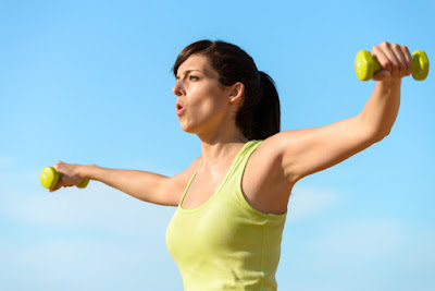 Hướng dẫn cách hít thở khi tập thể hình Huong-dan-cach-hit-tho-khi-tap-the-hinh