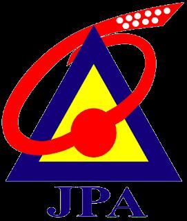 Biasiswa JPA Yang di-Pertuan Agong (BYDPA) 2018 / 2019