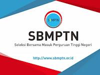 Benarkah Jadwal Pelaksanaan SNMPTN dan SBMPTN 2018 Dipercepat?