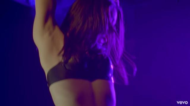 "Allan Rayman Unveils ""Crush"" Music Video"
