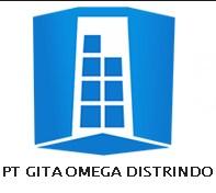 Kesempatan Kerja Lampung Terbaru Dari PT. Gita Omega Distrindo Mei 2017