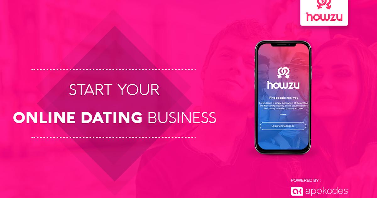 gratis online dating webbplatser Karnataka