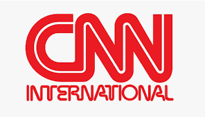 cnn international live online