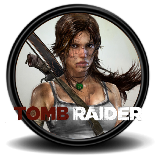 تحميل لعبة tomb raider 2013 wifi4games