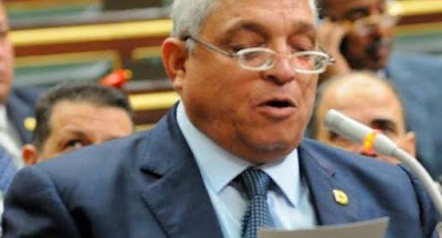 نائب برلمانى: الجلسات العرفية مسكنات وقتية لا تحل أزمة الفتنة الطائفية