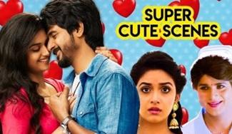 Remo – Super Scene | Compilations | Sivakarthikeyan | Keerthy Suresh | Anirudh Ravichander