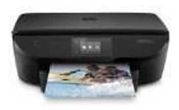 Best Printer 2017