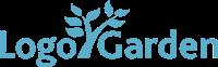LogoGarden - مدونة Blog4Prog