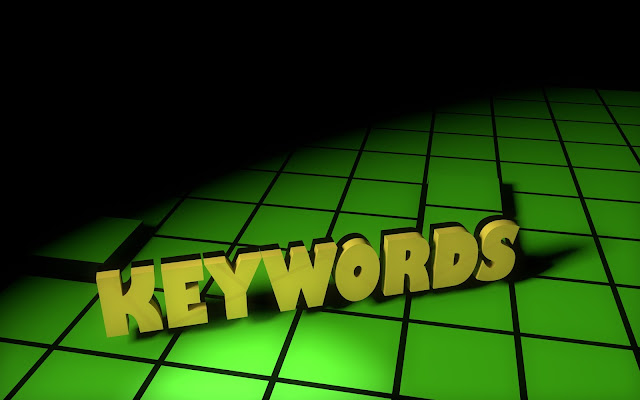 keywords-kata-kunci-yang-membayar-mahal