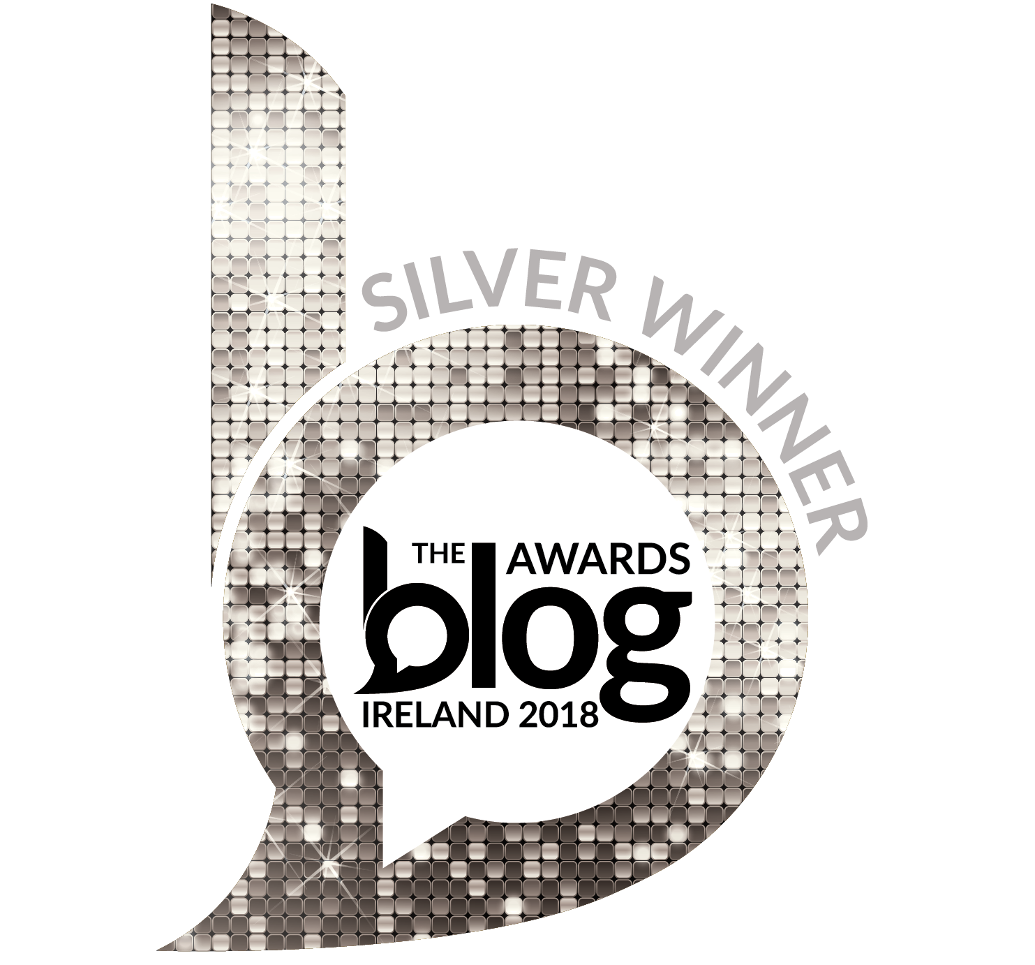 Blog awards 2018