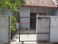 Rumah nyaman perum Citra Prima Serpong 1