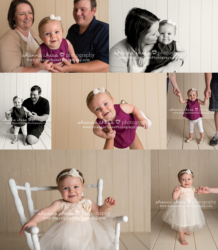 eugene oregon family photography