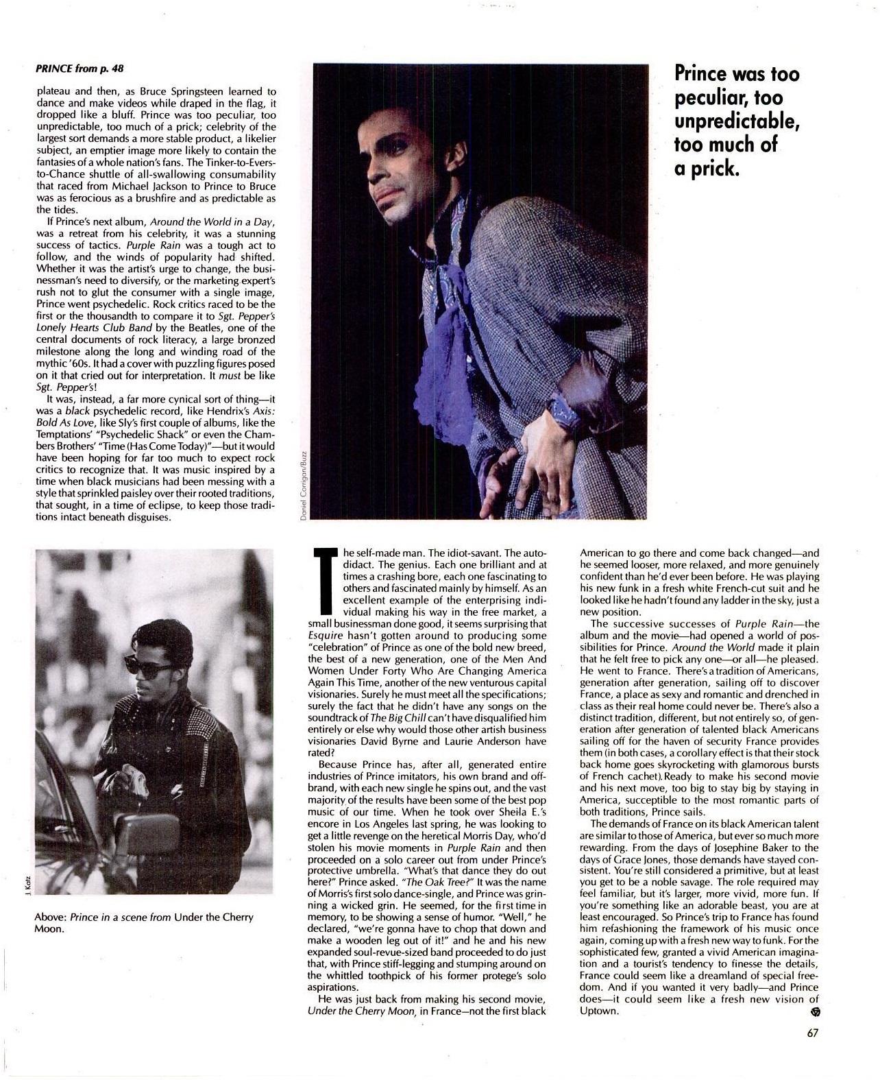 prince%2Bspin%2Bmagazine%2B1986%2B7.jpg