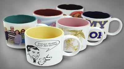 http://www.centraldigitalsablon.com/paket-bisnis-mug-cds.html