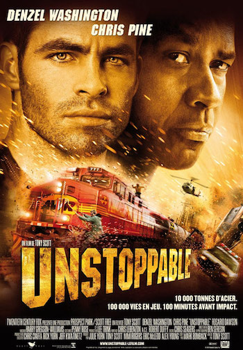 Unstoppable 2014 Dual Audio Hindi Full Movie Download