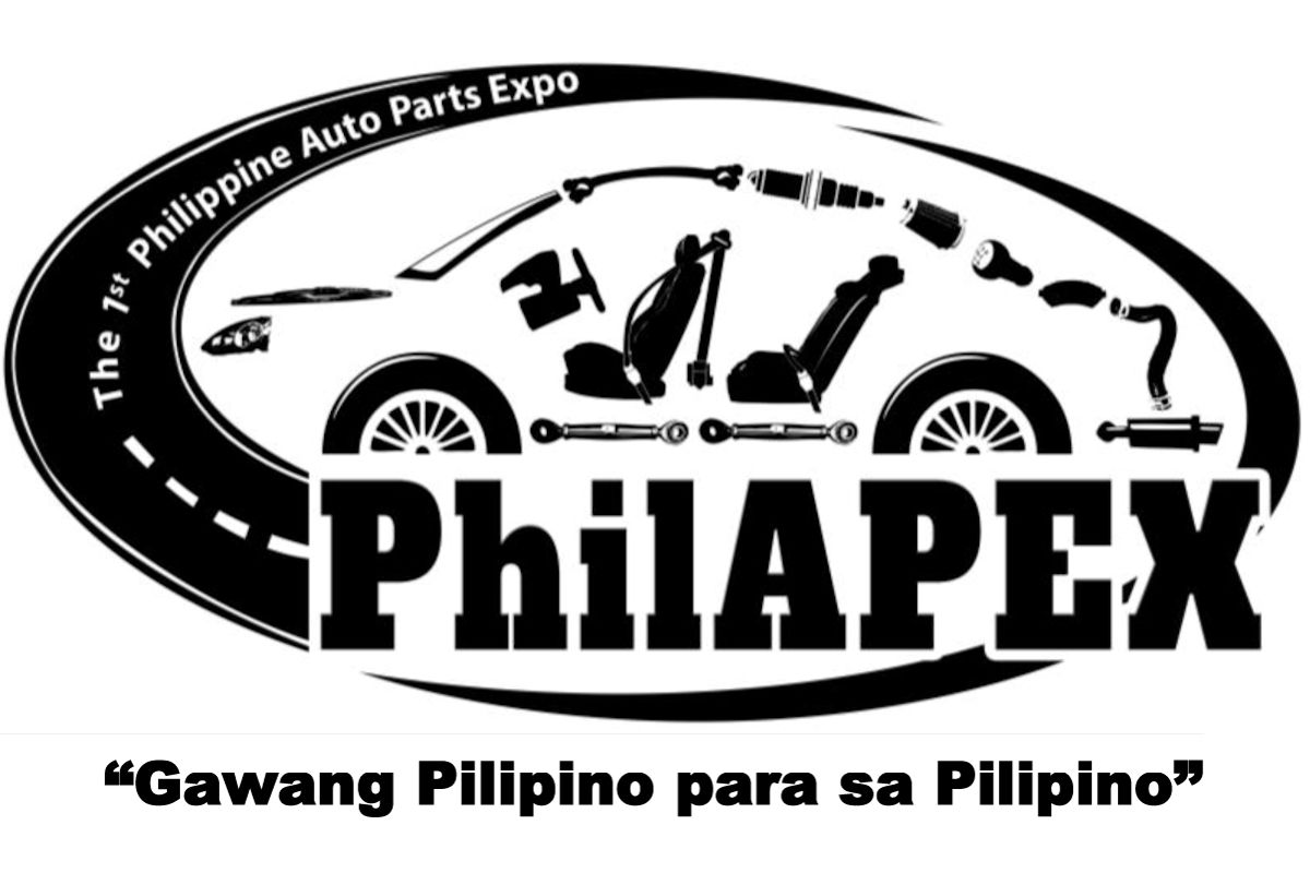 First-Ever Philippine Auto Parts Expo Happens Starting Tomorrow ...