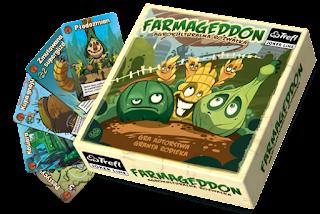 http://planszowki.blogspot.com/2016/01/farmageddon-trefl-joker-line-konkurs.html