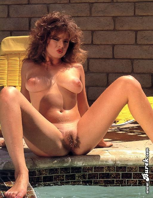 Holly does hollywood traci lords, mature seducing young