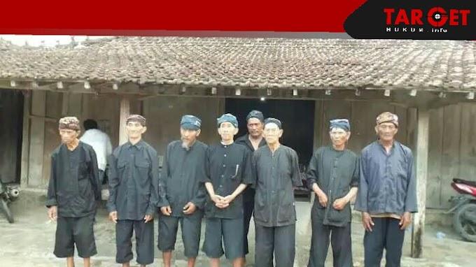 Sejarah Sosial Masyarakat Samin Dalam Menjaga Ekologi Kultural di Gunung Kendeng Sukolilo Pati