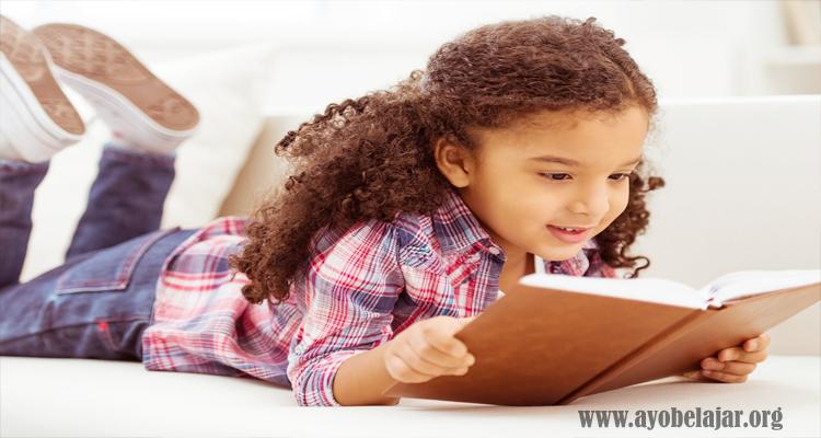 https://www.ayobelajar.org/2018/12/6-tips-belajar-agar-anak-hobi-membaca.html
