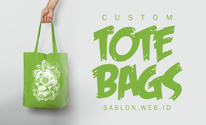 Custom Bikin Tote Bag Sablon (2)