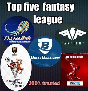 Fantasy football ,fantasy league,daily fantasy sports