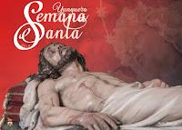 Yunquera - Semana Santa 2018 - José Antonio Macías