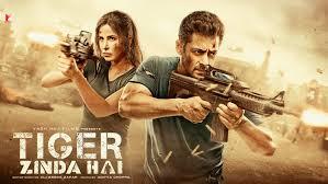 Bollywood Movie 2017