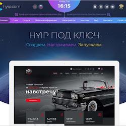 Chyip.com – купить хайп-проект под ключ