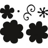 http://www.scrapkowo.pl/shop,wykrojnik-craftables-zestaw-kwiatki-fancy,2227.html