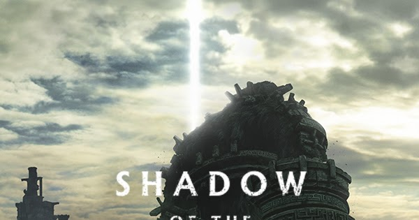 download shadow of colossus for android